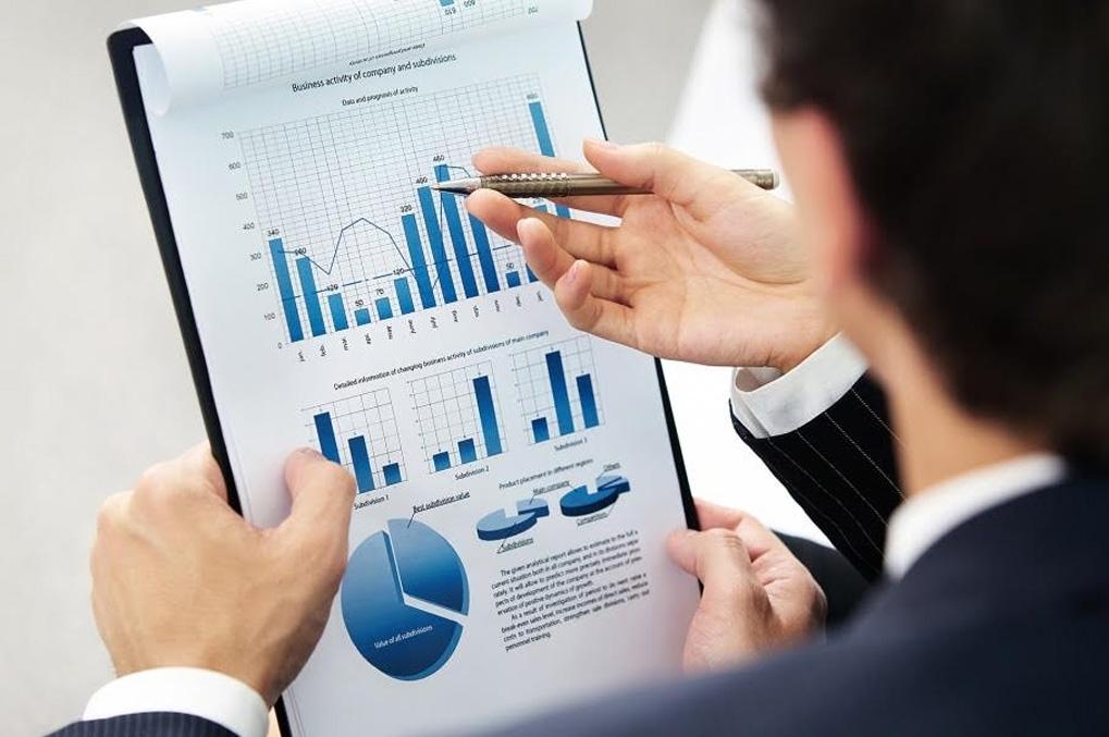 План модернізації України почав реалізовуватися зі стимулювання інвестицій в українську економіку