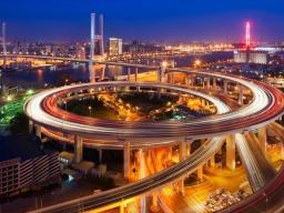 Південна Корея: від кризи до економічного зростання