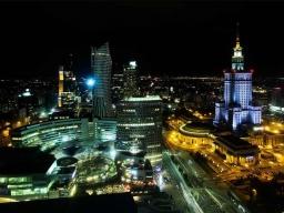Польща: від кризи до економічного зростання